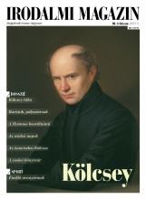 IRODALMI MAGAZIN - III. ÉVF. 2015/3 (KÖLCSEY FERENC) - Ekönyv - MAGYAR NAPLÓ KIADÓ KFT.