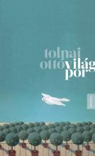 VILÁGPOR - Ebook - TOLNAI OTTÓ