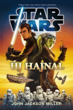 Star Wars: Új hajnal - Ekönyv - John Jackson Miller