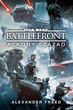 Star Wars: Battlefront - Alkony század - Ekönyv - Alexander Freed