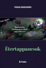 Étertappancsok - Ekönyv - Vasas Marianna
