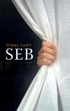 SEB - Ekönyv - HIDAS JUDIT