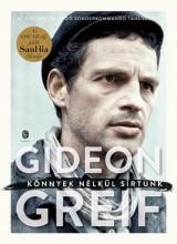 KÖNNYEK NÉLKÜL SÍRTUNK - Ekönyv - GREIF, GIDEON