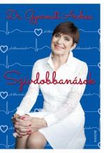 SZÍVDOBBANÁSOK - Ekönyv - DR.GYARMATI ANDREA