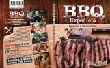 BBQ EXPEDÍCIÓ - Ebook - KÓCSA LÁSZLÓ, ADORJÁNYI MÁRIUSZ