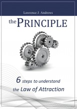 The Principle - Ebook - Lawrence J. Andrews