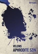 Aphrodité szín - Ekönyv - Velenis