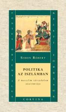 POLITIKA AZ ISZLÁMBAN - Ekönyv - SIMON RÓBERT