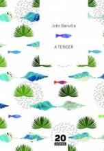 A TENGER - KÖTÖTT - Ekönyv - BANVILLE, JOHN