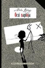 Öcsi naplója - Ekönyv - MÉHES GYÖRGY