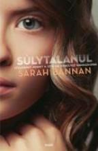 SÚLYTALANUL - Ekönyv - BANNAN, SARAH