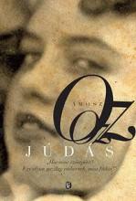 JÚDÁS - Ekönyv - OZ, ÁMOSZ