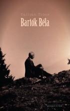 BARTÓK BÉLA - Ekönyv - TALLIÁN TIBOR