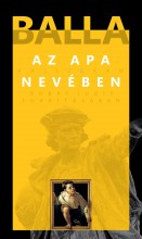 AZ APA NEVÉBEN - Ekönyv - BALLA, VLADIMIR