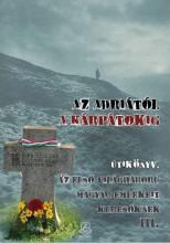 AZ ADRIÁTÓL A KÁRPÁTOKIG - ÚTIKÖNYV - Ekönyv - BEDÉCS GYULA