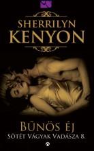 Bűnös éj - Ekönyv - Sherrilyn Kenyon