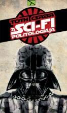 A sci-fi politológiája - Ebook - Tóth Csaba