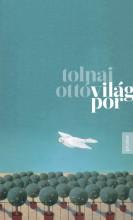 Világpor - Ekönyv - Tolnai Ottó