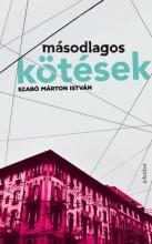 Másodlagos kötések - Ekönyv - Szabó Márton István