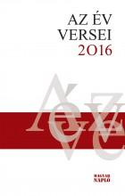 AZ ÉV VERSEI 2016 - Ekönyv - MAGYAR NAPLÓ KIADÓ KFT.