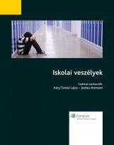 Iskolai veszélyek - Ekönyv - Aáry-Tamás Lajos, Joshua Aronson