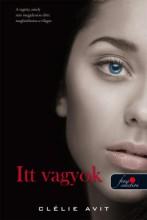 ITT VAGYOK - Ekönyv - AVIT, CLÉLIE