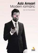 MODERN ROMÁNC - Ekönyv - ANSARI, AZIZ