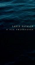 A VÍZ EMLÉKEZETE - Ekönyv - LADIK KATALIN