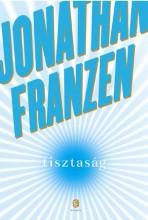 TISZTASÁG - Ekönyv - FRANZEN, JONATHAN