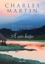 A szív kútja - Ekönyv - Charles Martin