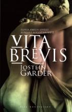 Vita brevis  - Ekönyv - Jostein Gaarder