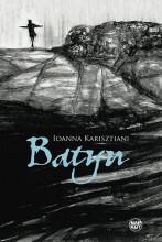 BATYU - Ekönyv - KARISZTIANI, IOANNA