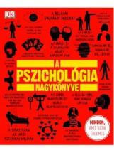 A PSZICHOLÓGIA NAGYKÖNYVE - Ekönyv - HVG KIADÓI ZRT.