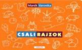 CSALIRAJZOK - Ekönyv - MERÉK VERONIKA