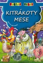 KITRÁKOTY MESE - PÖTTÖM MESÉK - Ekönyv - XACT ELEKTRA KFT.