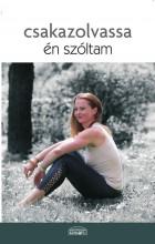 CSAKAZOLVASSA - ÉN SZÓLTAM - Ekönyv - GERLE ÉVA