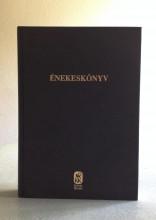 ENEKESKÖNYV (TEMPLOMI) - Ekönyv - KÁLVIN KIADÓ