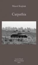 CARPATHIA - Ebook - KRAJNAK, MAROS