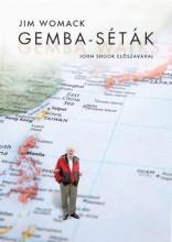 GEMBA-SÉTÁK - Ebook - WOMACK, JIM