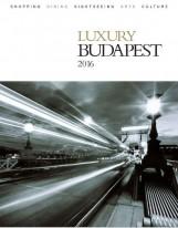 LUXURY BUDAPEST 2016 - Ekönyv - ABSOLUT MEDIA ZRT.
