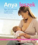Anya leszek - Ekönyv - Napraforgó Kiadó