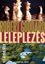 LELEPLEZÉS - VILÁGSIKEREK - - Ekönyv - GODDARD, ROBERT