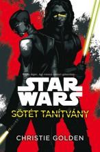 Star Wars: Sötét tanítvány - Ekönyv - Christie Golden