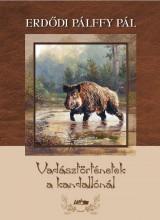 VADÁSZTÖRTÉNETEK A KANDALLÓNÁL - Ekönyv - ERDŐDI PÁLFFY PÁL