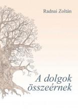 A DOLGOK ÖSSZEÉRNEK - Ekönyv - RADNAI ZOLTÁN