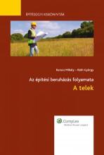A telek - Ekönyv - Kurucz Mihály, Ráth György