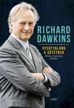GYERTYALÁNG A SÖTÉTBEN - ÉLETEM A TUDOMÁNY TÜKRÉBEN - Ekönyv - DAWKINS, RICHARD