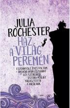 HÁZ A VILÁG PEREMÉN - Ekönyv - ROCHESTER, JULIA