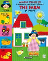 Angolul tanulni jó! - The farm - Ekönyv - NAPRAFORGÓ KÖNYVKIADÓ
