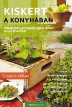 KISKERT A KONYHÁBAN - Ekönyv - MILLARD, ELIZABETH